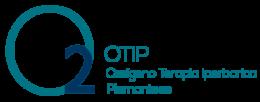 Ossigenoterapia Iperbarica Piemontese